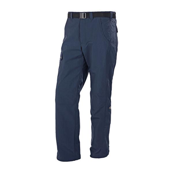 Outdoor Pant II