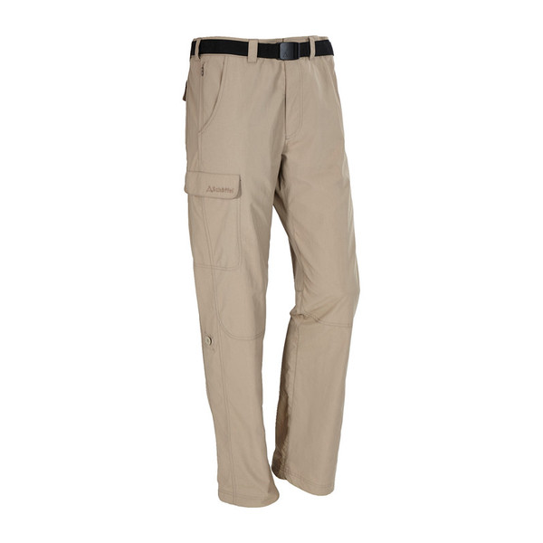 Outdoor Pant II
