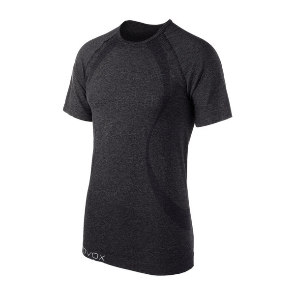 140 Merino Competition Cool S/S