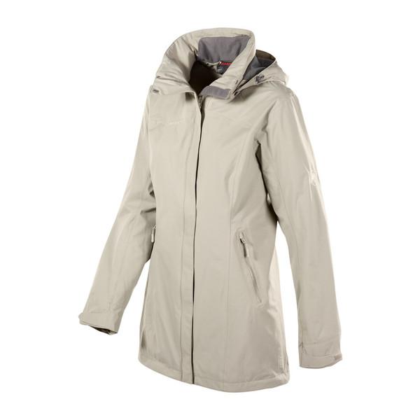Youko Jacket