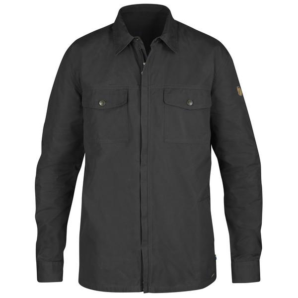 G-1000 Shirt