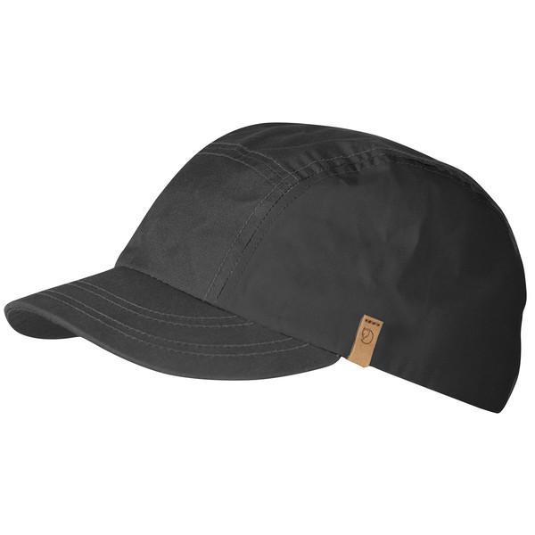 Fjällräven KEB TREKKING CAP Unisex - Mütze