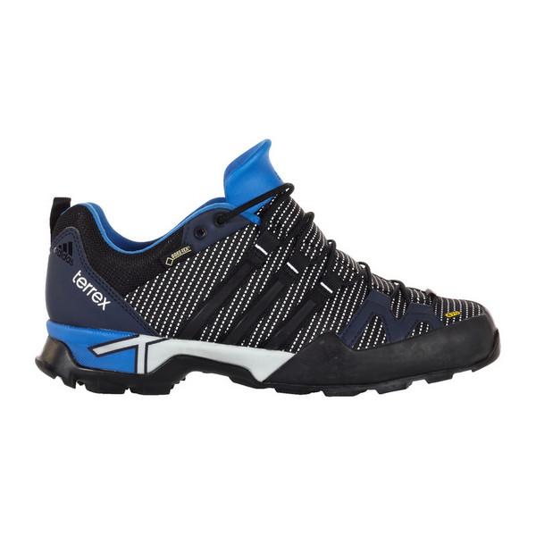 Adidas Terrex Scope GTX Männer - Wanderschuhe