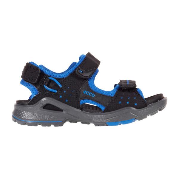Ecco Biom Sandal Kinder - Outdoor Sandalen