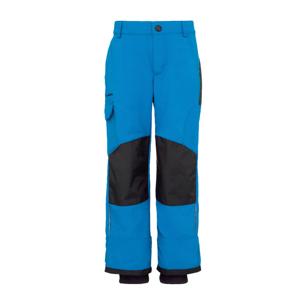 Vaude Caprea Pants Kinder - Trekkinghose