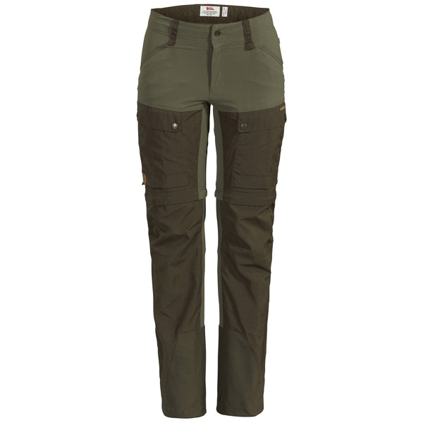 Keb Gaiter Trousers
