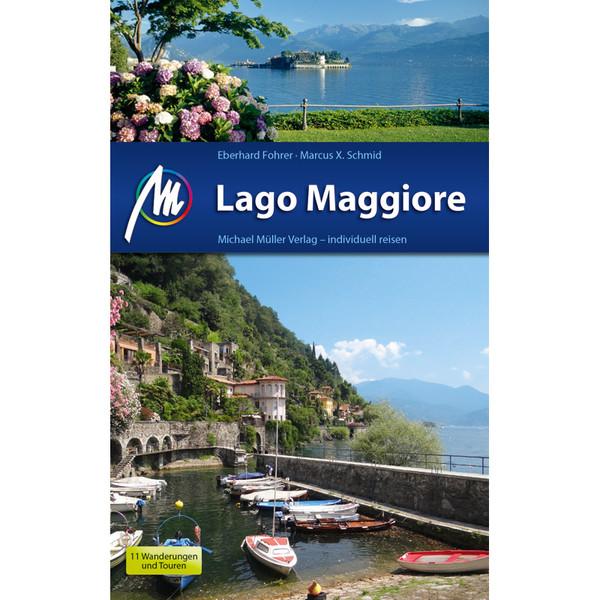 MMV Lago Maggiore