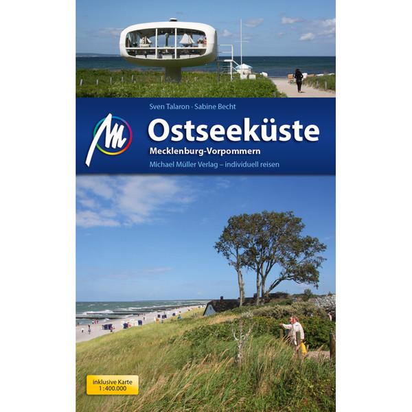 MMV Ostseeküste Mecklenburg-Vorpommern