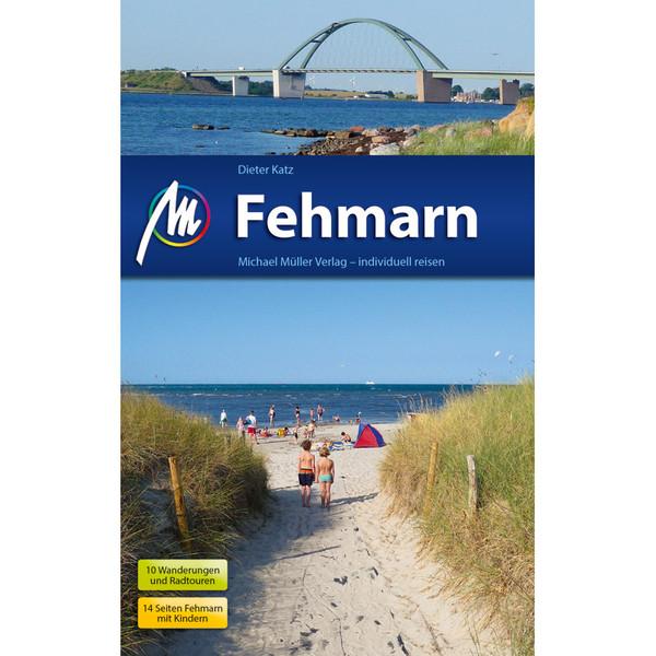 MMV Fehmarn