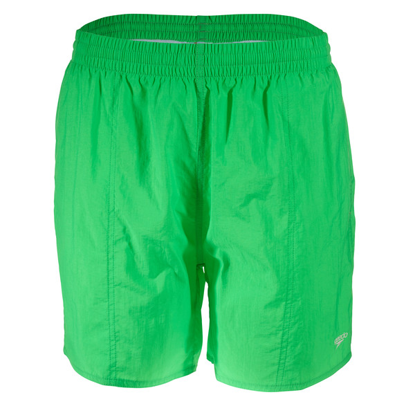 L-Leisure Watershorts