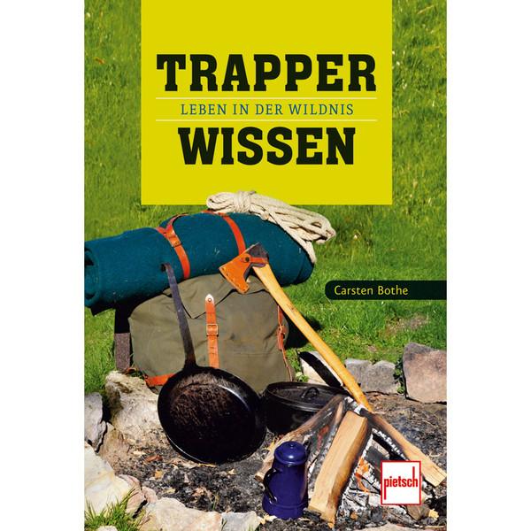 Trapperwissen