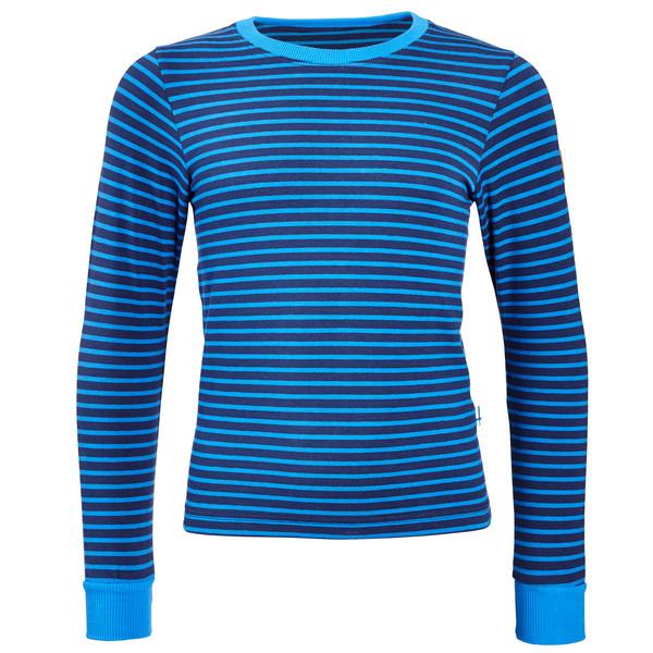 Rulla L/S Shirt