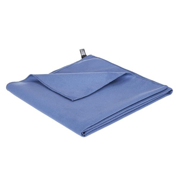 Cocoon Microfiber Towel Ultralight - Reisehandtuch