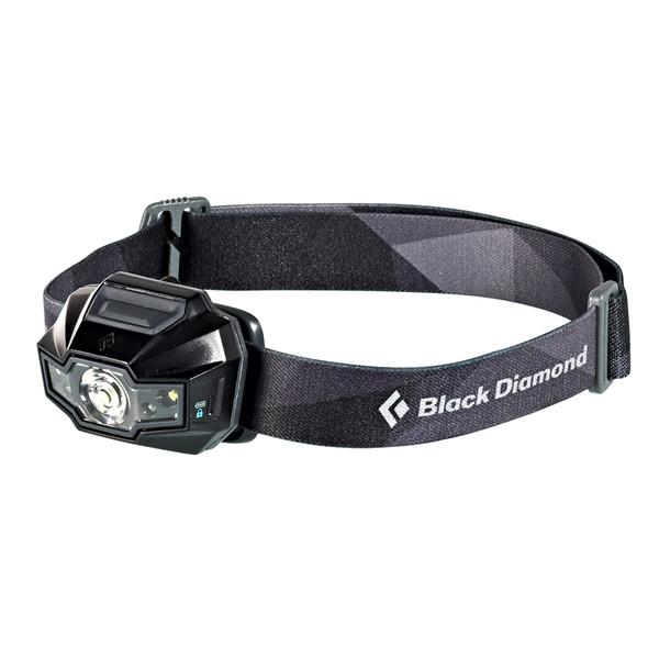 Black Diamond STORM - Stirnlampe