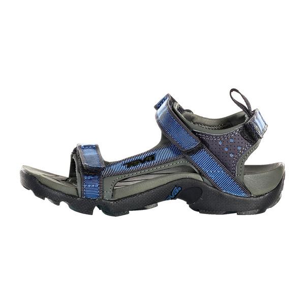 Teva Tanza Kinder - Outdoor Sandalen