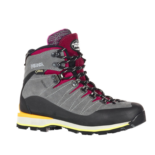 Meindl Air Revolution 4.1 Frauen - Trekkingstiefel