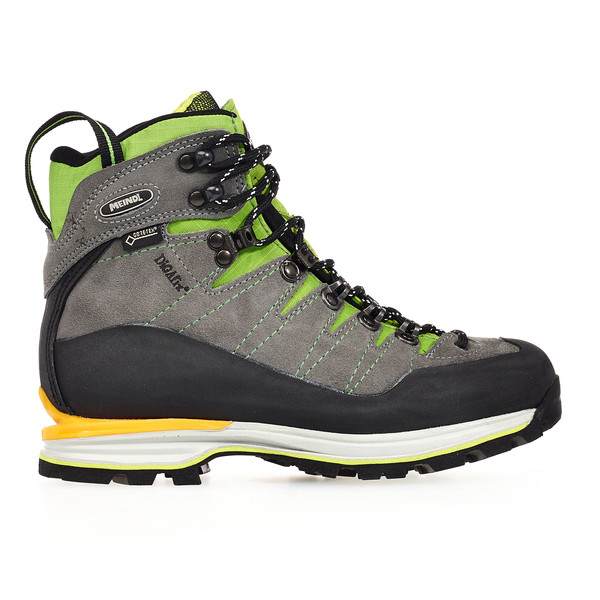 vast selection quality products half off Meindl AIR REVOLUTION 4.1 Trekkingstiefel