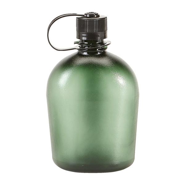 Nalgene Everyday Oasis - Trinkflasche