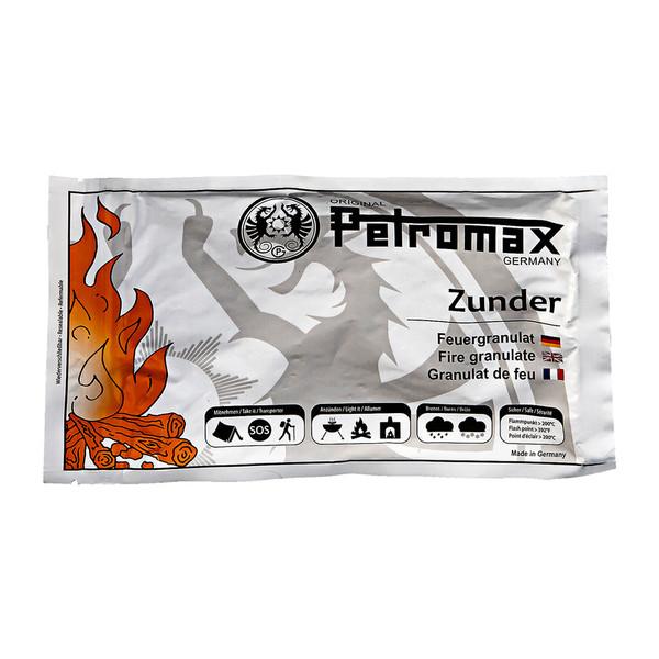 Petromax Zunder - Feuerstarter