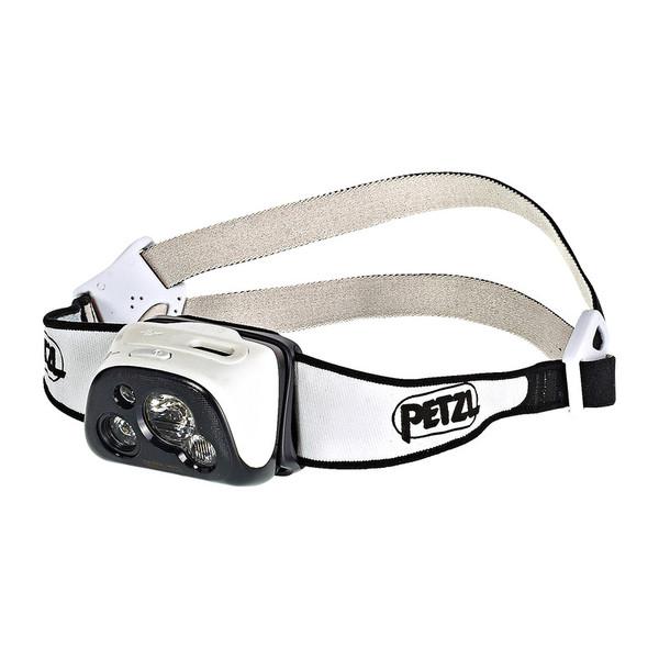 Petzl Tikka RXP - Stirnlampe