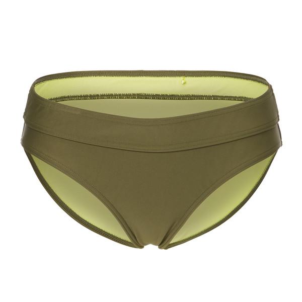 Prana RAMBA BOTTOM Frauen - Bikini
