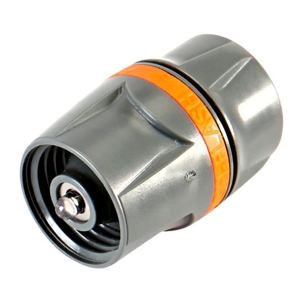 Multi-Lux LED Head
