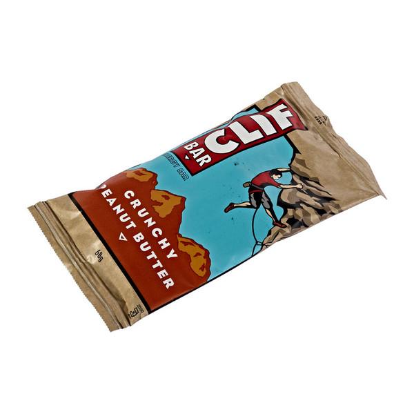 Clif Bar ENERGIERIEGEL - - Müsliriegel