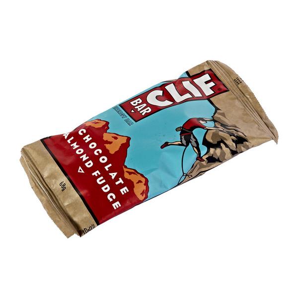 Clif Bar CLIF BAR - Müsliriegel