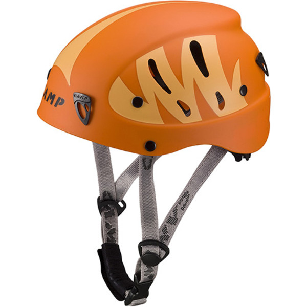 Camp Armour Junior Kinder - Kletterhelm