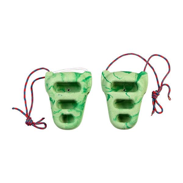 Metolius ROCK RINGS 3D - Klettertraining