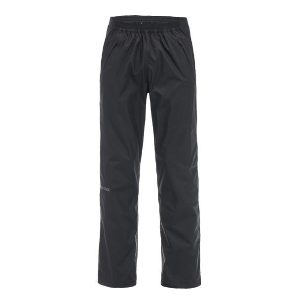 Marmot PRECIP FULL ZIP PANT SHORT Männer - Regenhose