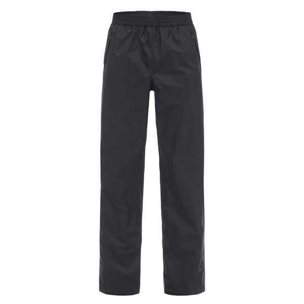 Marmot PreCip Pant Männer - Regenhose