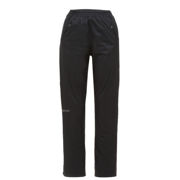 Marmot PreCip Full Zip Pant Frauen - Regenhose