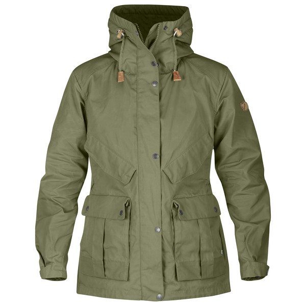 Jacket No.68