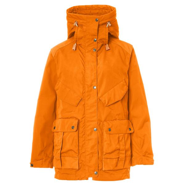Fjällräven Jacket No.68 Frauen - Übergangsjacke