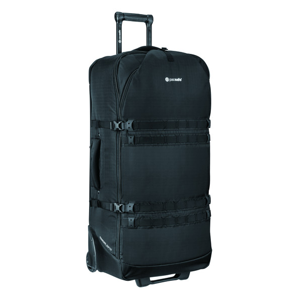 Pacsafe Toursafe EXP34 - Rollkoffer