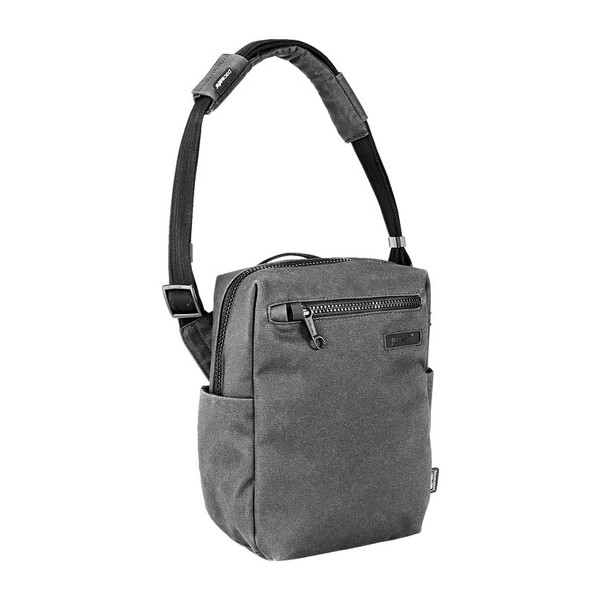 Intasafe Z200 Compact Travel Bag