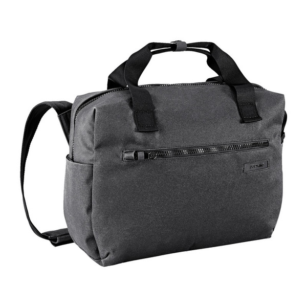 Intasafe Z400 Shoulder Bag