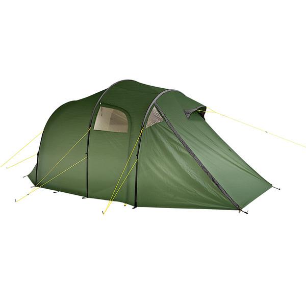 Comfort Camp ST
