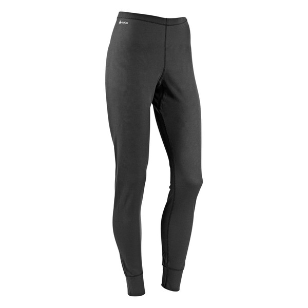 Odlo Light Cubic Pant Frauen - Funktionsunterwäsche