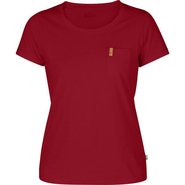 Övik T-Shirt
