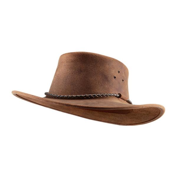 Waneroo Hat