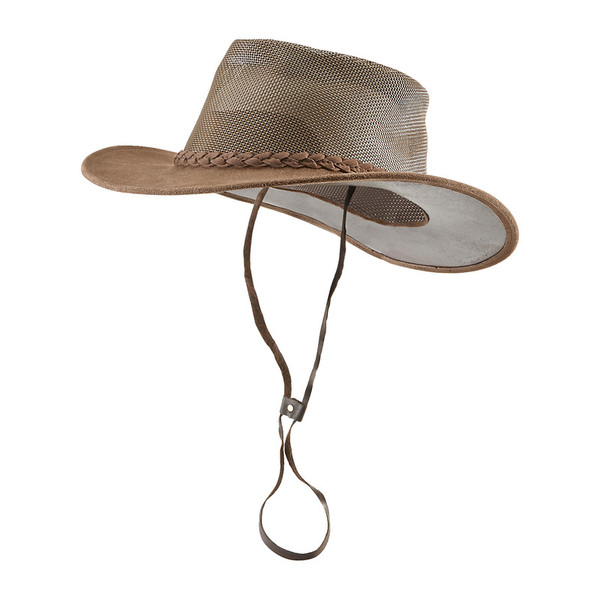 Geralton Hat