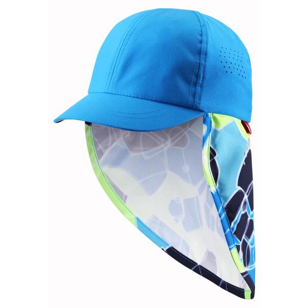 Alytos Hat