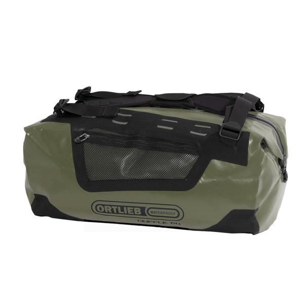 Ortlieb DUFFLE 60L - Reisetasche