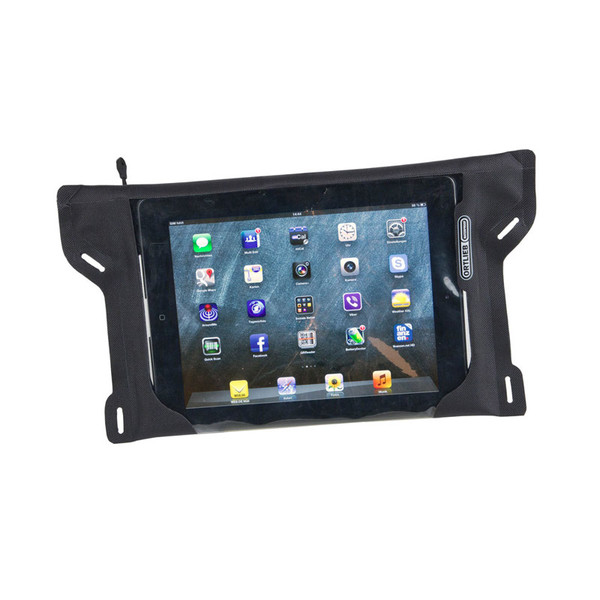 Tablet-Case