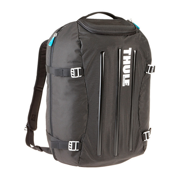 Crossover 40L Duffel Pack