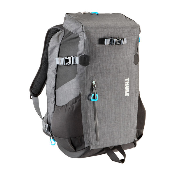Perspektiv Backpack