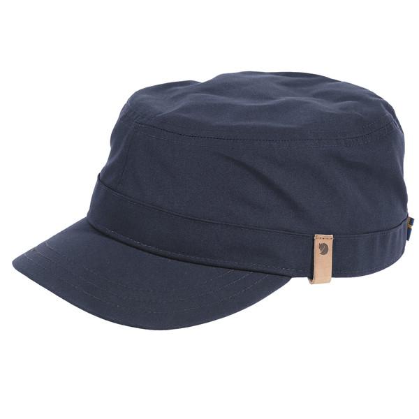 Fjällräven SINGI TREKKING CAP Unisex - Cap