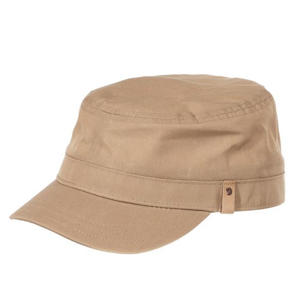 Fjällräven SINGI TREKKING CAP Unisex - Mütze